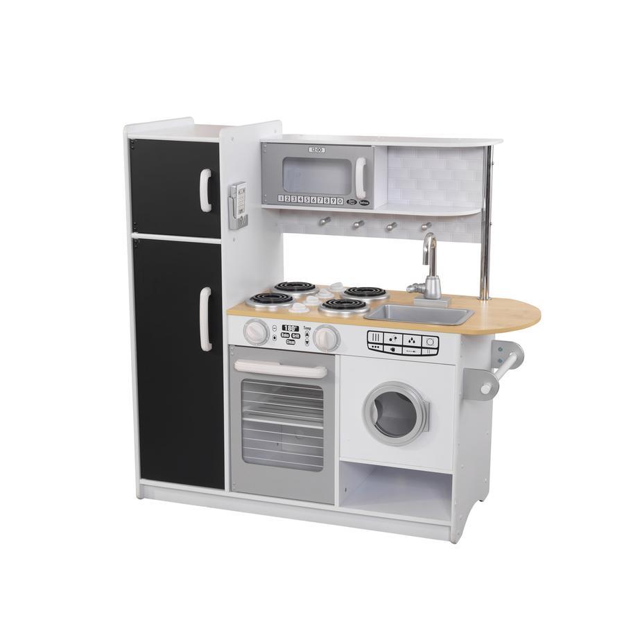 Faszinierend Retro Küche Galerie Von Kidkraft® Retro-küche