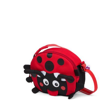 Affenzahn Mini - Väska: Maja Nyckelpiga