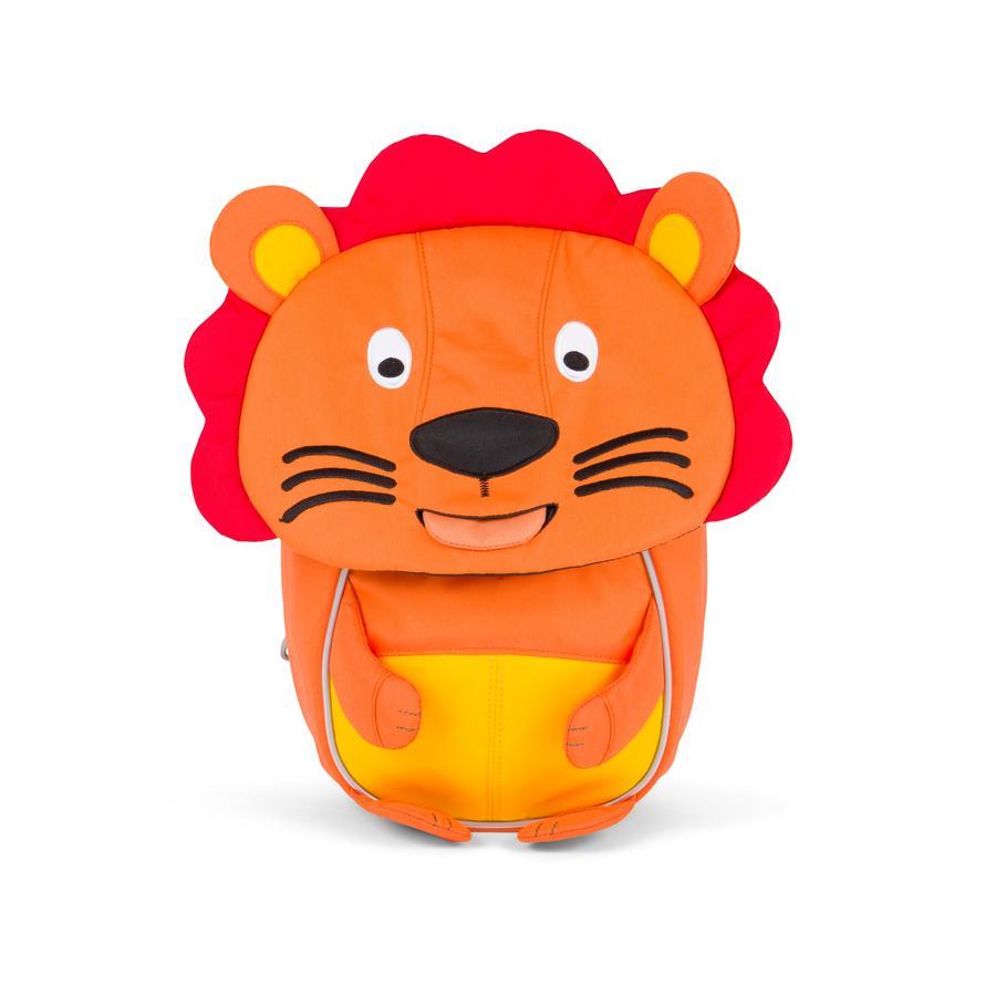 Affenzahn Mochila infantil Pequeños amigos:  la leona Lena