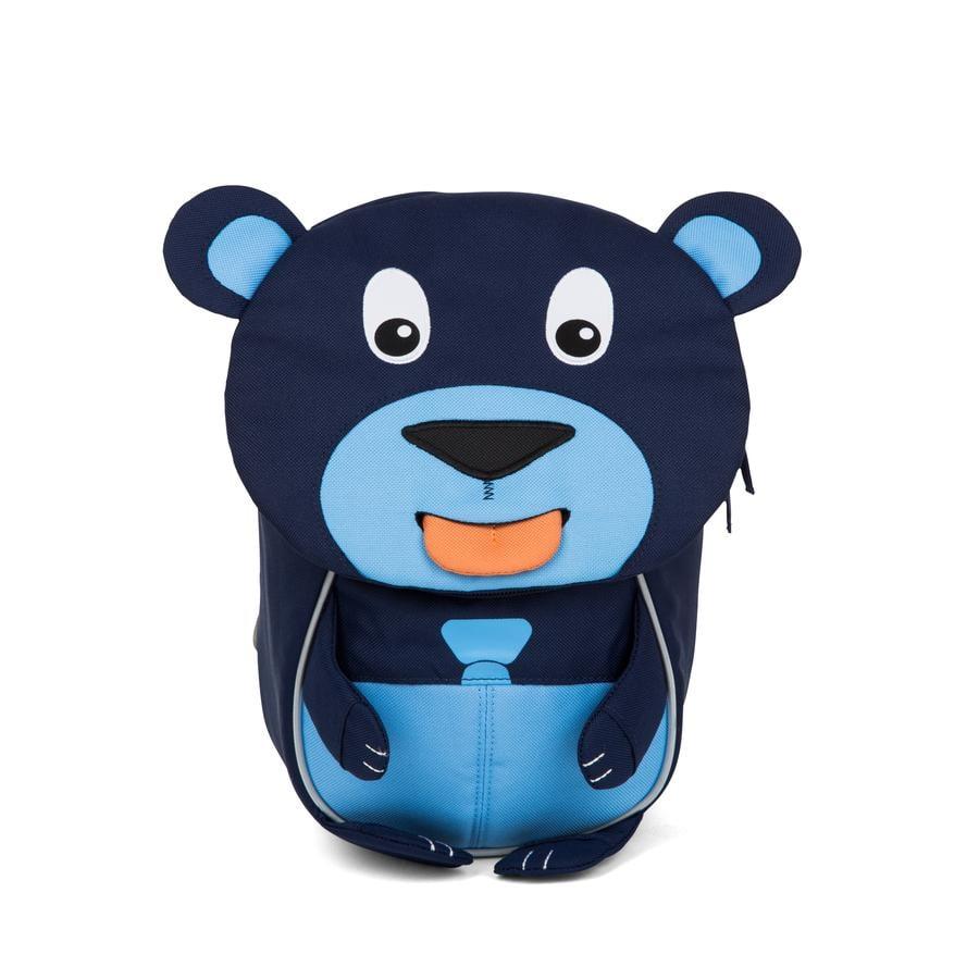 Affenzahn malý kamarád- dětský batoh: Medvěd Bobo