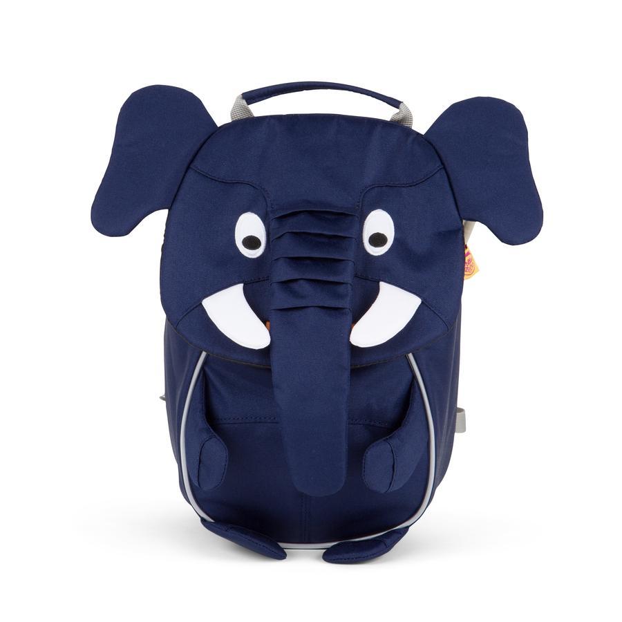 Affenzahn malý kamarád- dětský batoh: Slon Emil