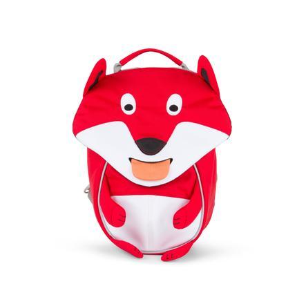 Affenzahn batoh Frida Fox