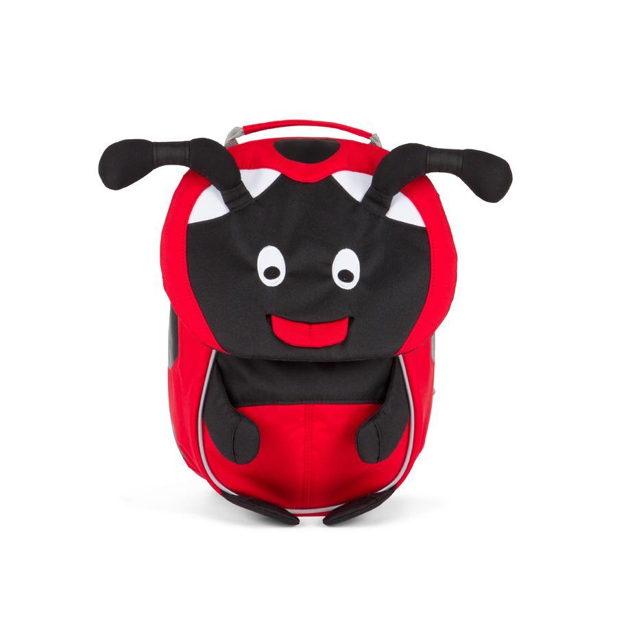 Affenzahn malý kamarád- dětský batoh: Beruška Mája