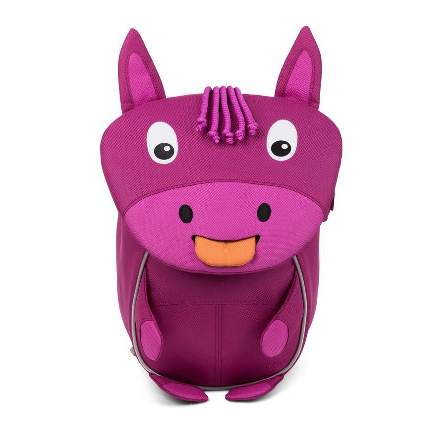 Affenzahn malý kamarád- dětský batoh: Kůň Paula