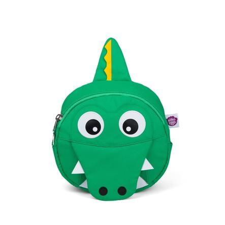 Affenzahn Kleine Freunde - Kinderrucksack: Kai Krokodil