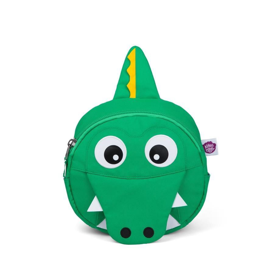 Affenzahn malý kamarád- dětský batoh: Krokodýl Kai