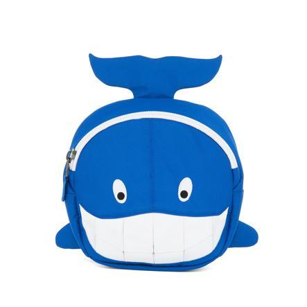Affenzahn Mali Przyjaciele - Plecak: Waleń Willy