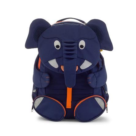 Affenzahn Mochila infantil Grandes amigos:  el elefante Elias