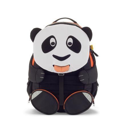 Affenzahn Mochila infantil Grandes amigos:  el panda Paul