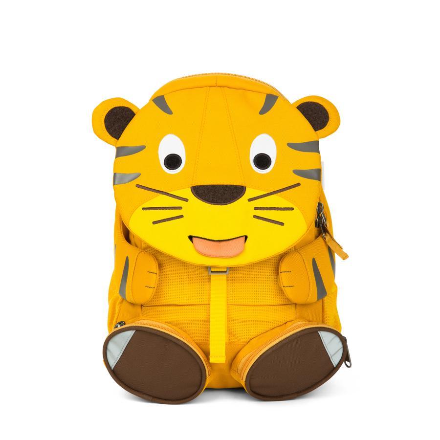 Affenzahn Mochila infantil Grandes amigos:  el tigre Theo