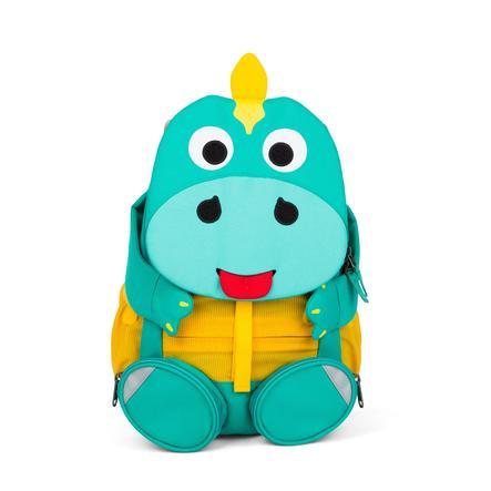 Affenzahn Grote vrienden: Kinderrugzak: Didi Dino
