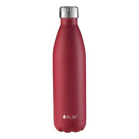 FLSK® Flask BRDX 750 ml fra 2 år