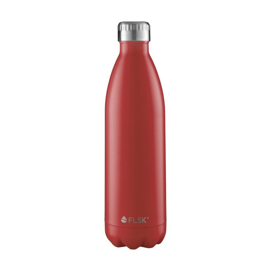 FLSK® Trinkflasche BRDX 1000 ml ab dem 5 Jahr