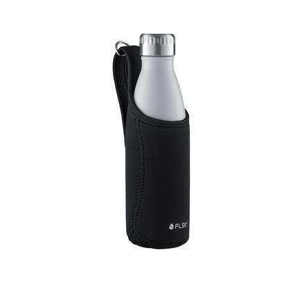 Cover protettiva in neoprene per bottiglie termiche da 750 ml