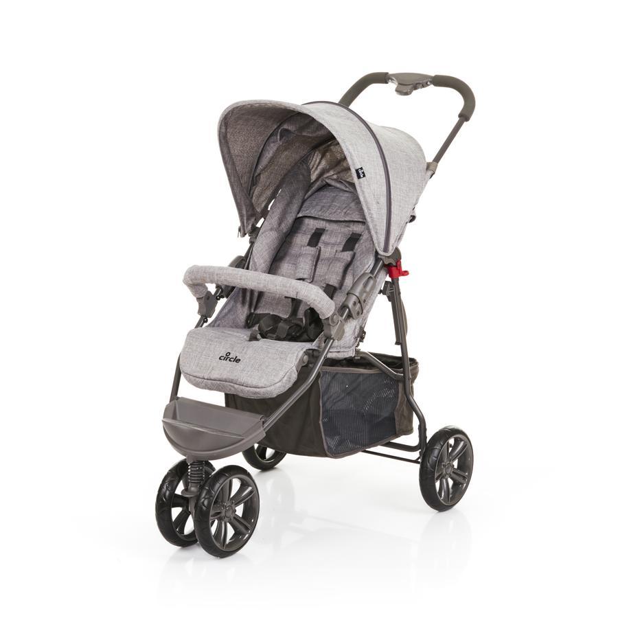 Kinderwagen online kaufen - babymarkt.de