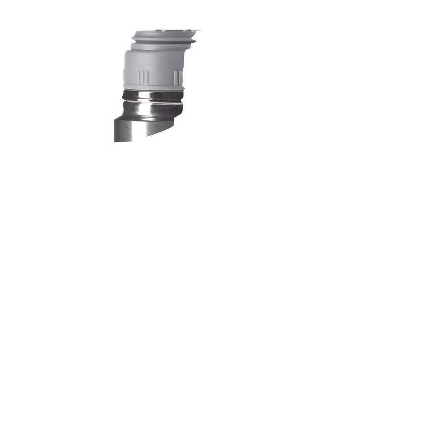 REER Porta bevande termico 0,3l
