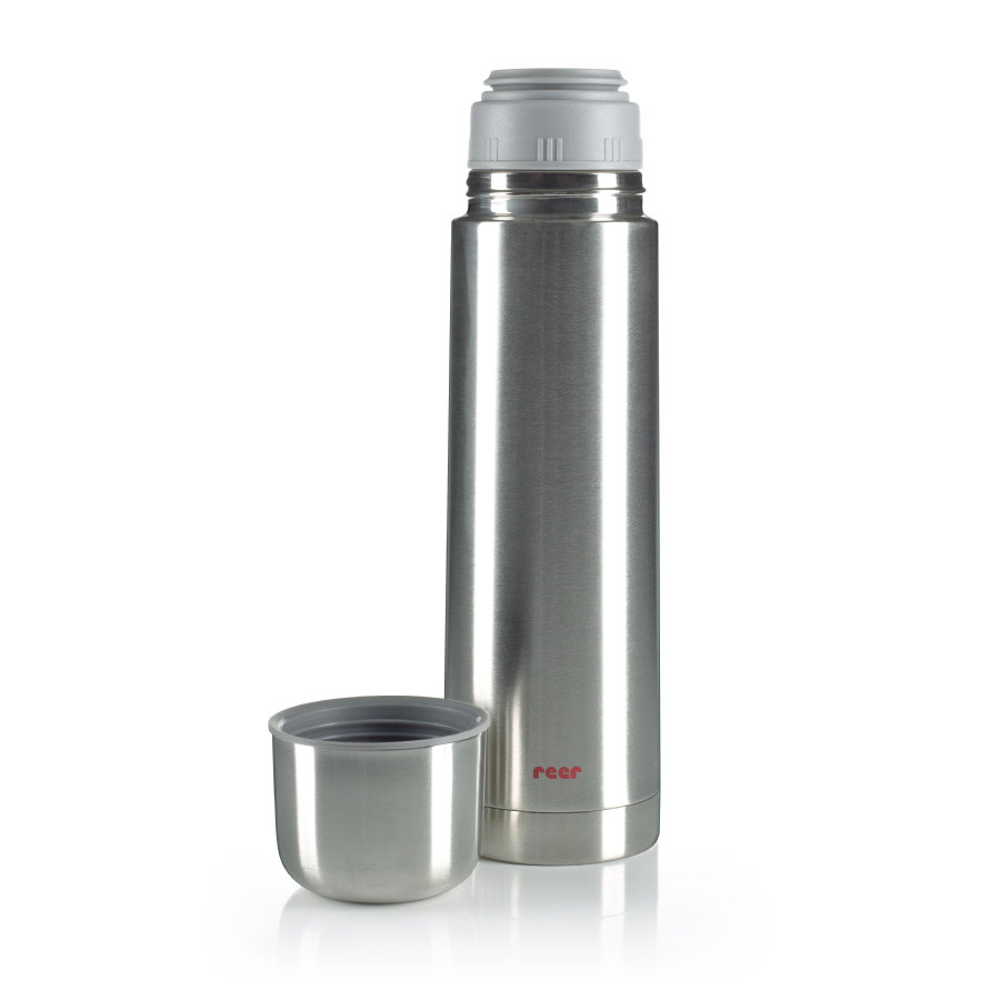 REER Contenitore termico 750 ml