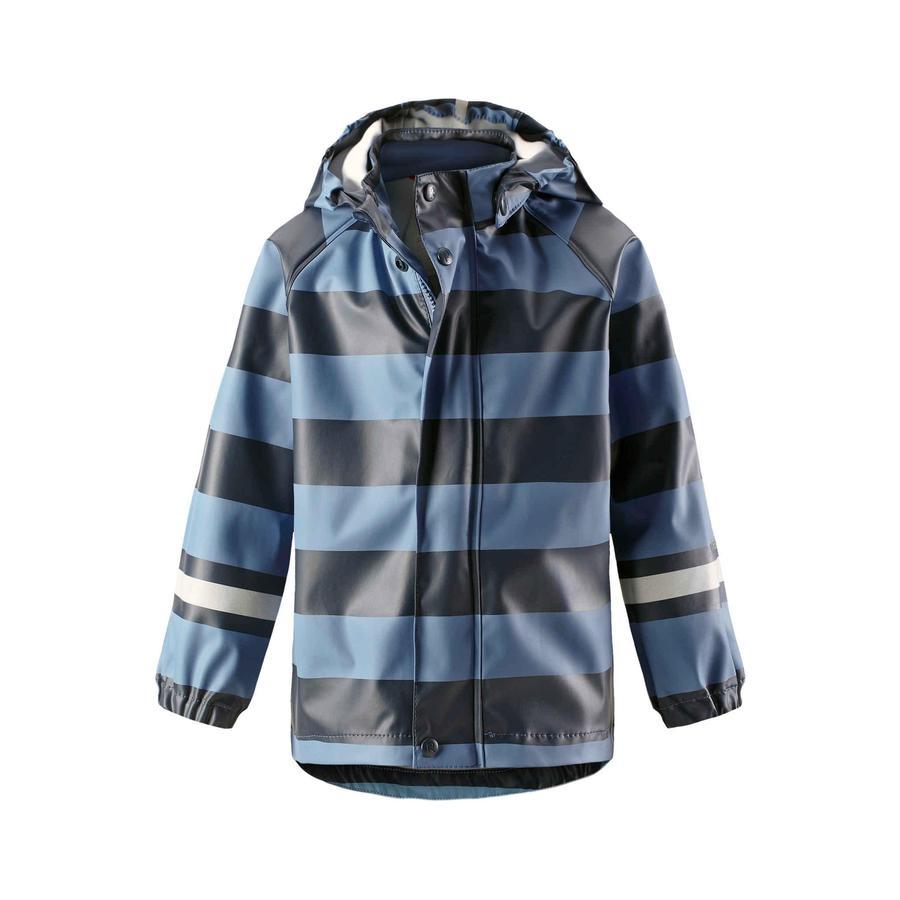 reima Girl s chaqueta de invierno Muhvi negro