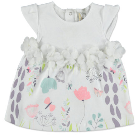 DIMO Girls Kleid Flower
