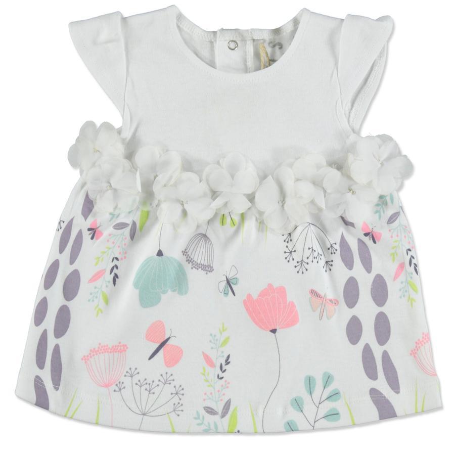 DIMO Girl s abito fiore s vestito