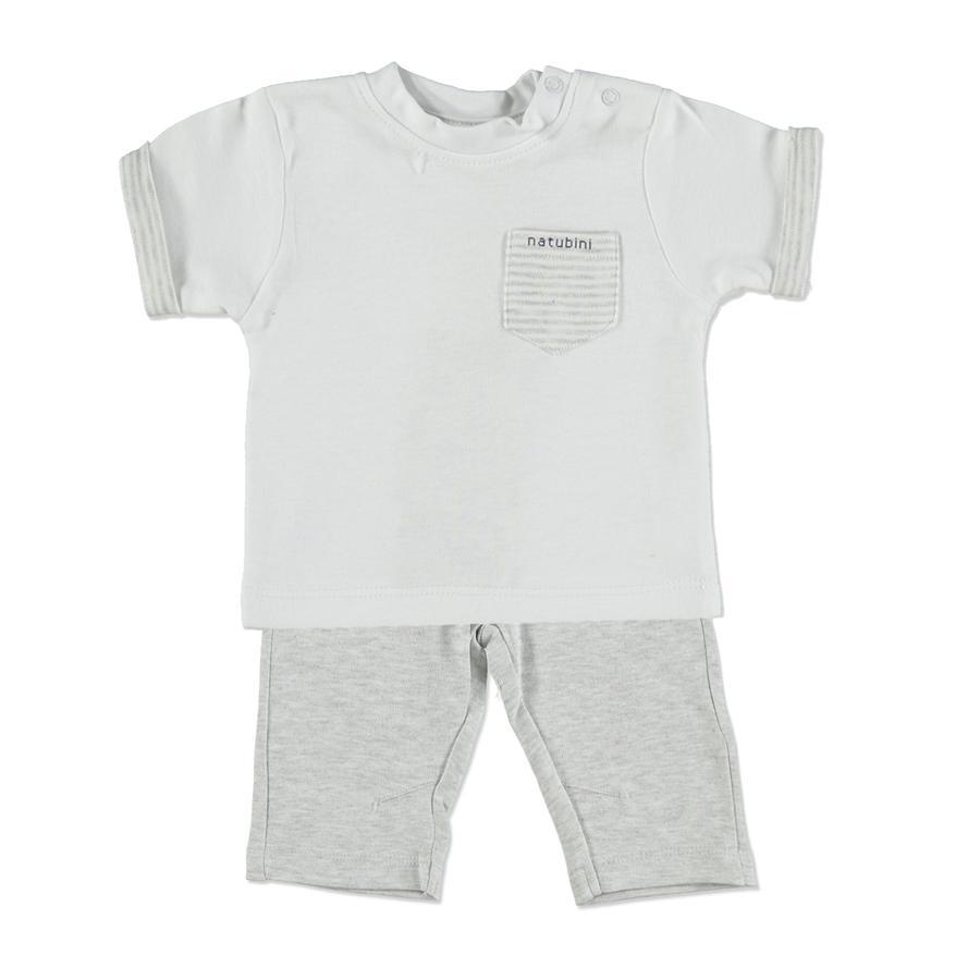 DIMO Boys 2tlg. Set Hose und Shirt