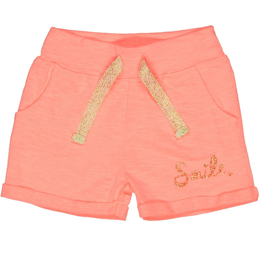 STACCATO Girls Shorts neon candy