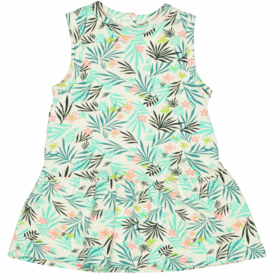 STACCATO Girls Kleid palm