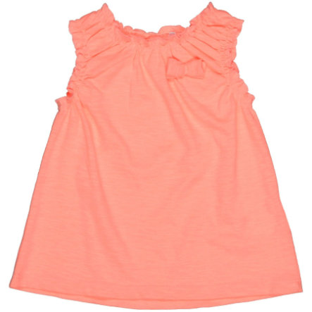 STACCATO Girls Top light melon