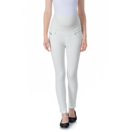 bellybutton Spodnie z przepaską na pasie.