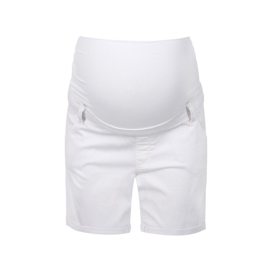 bellybutton Shorts mit Überbauchbund