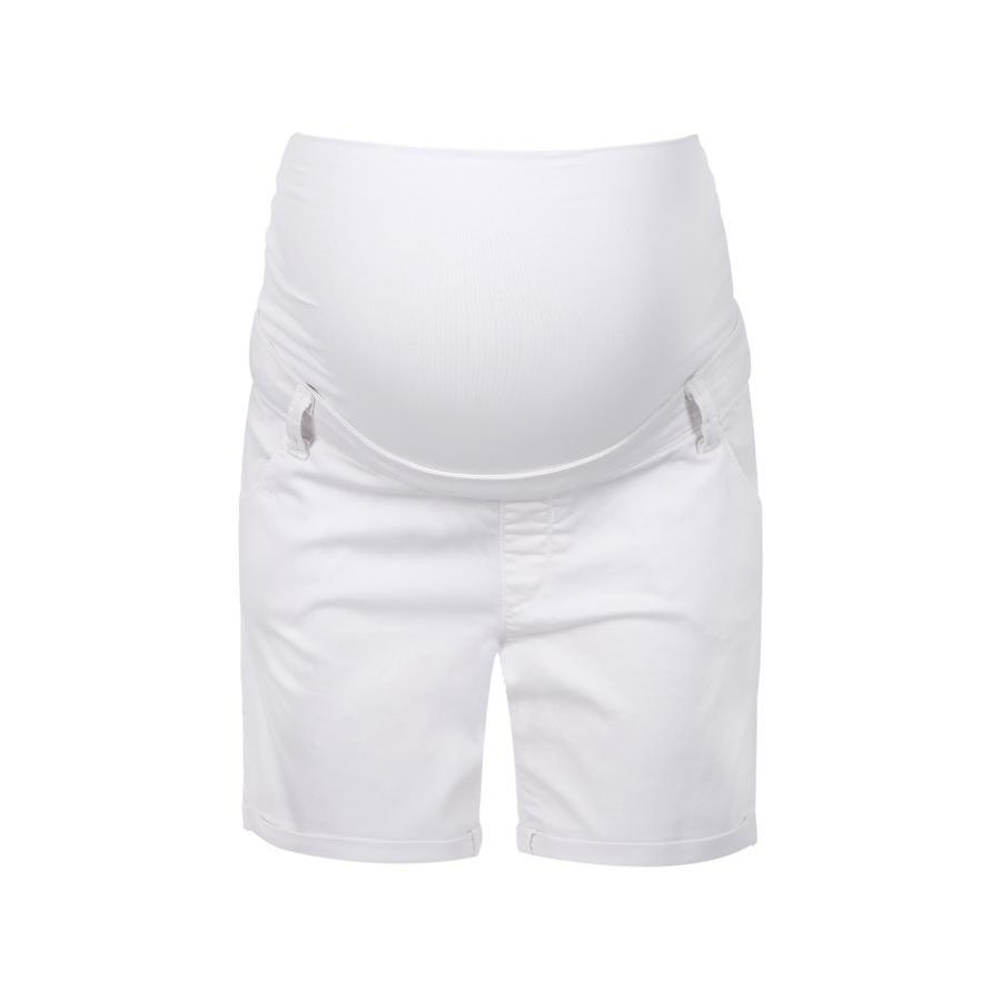 bellybutton Shorts preamaman con fascia