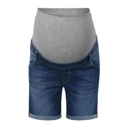 bellybutton Jeansshorts met over de tailleband