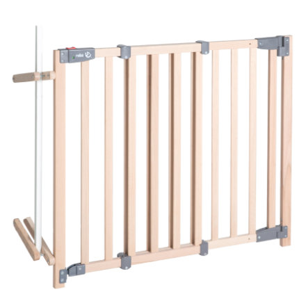 roba Puerta de seguridad Safety Up  93,5 - 120,5 cm