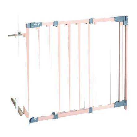 Roba Zábrana do schodišť Safety Up 93,5-120,5 cm