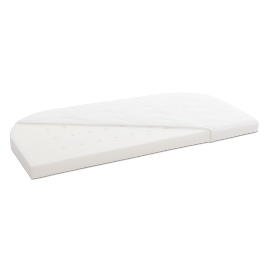 babybay matratze maxi maxi advance boxspring klima. Black Bedroom Furniture Sets. Home Design Ideas