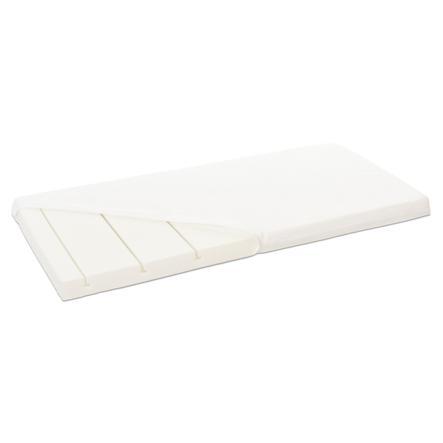 BABYBAY ekstra luftige madras til sidesengene Mini eller Midi