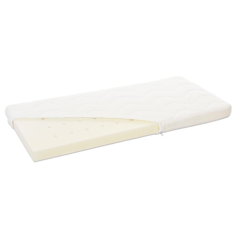 babybay madrass Mini/Midi klima ekstra luftig