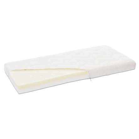 babybay Materassino per culla co-sleeping mini / midi Smart Comfort antisoffoco