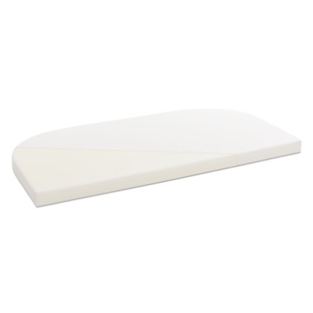 TOBI BABYBAY Mattress Classic for Babybay Original
