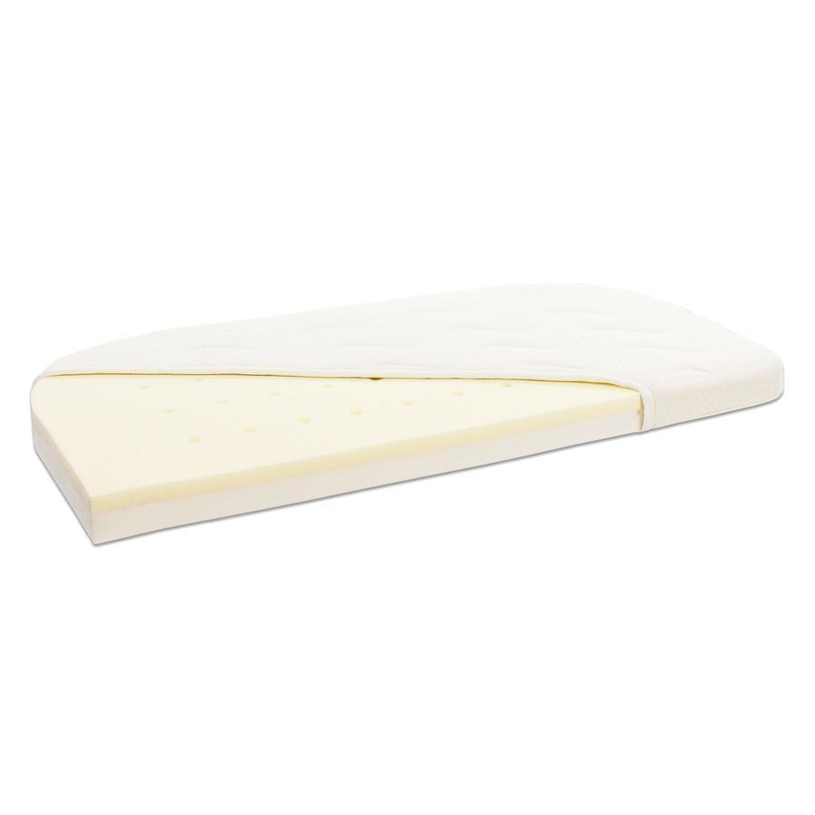babybay Materassino per culla co-sleeping Smart Comfort traspirante