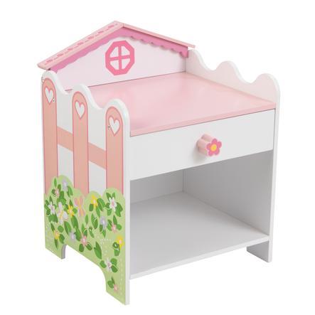 KidKraft® Nachttisch Puppenhaus