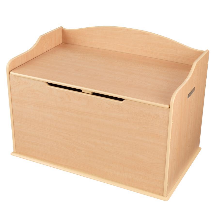 KidKraft® Panca porta giochi Austin color legno