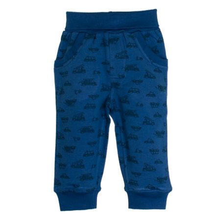 SALT AND PEPPER Boys Pantaloni da sudore Little Hero