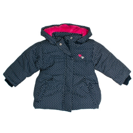 SALT AND PEPPER Outdoorjacke Funny navy blue