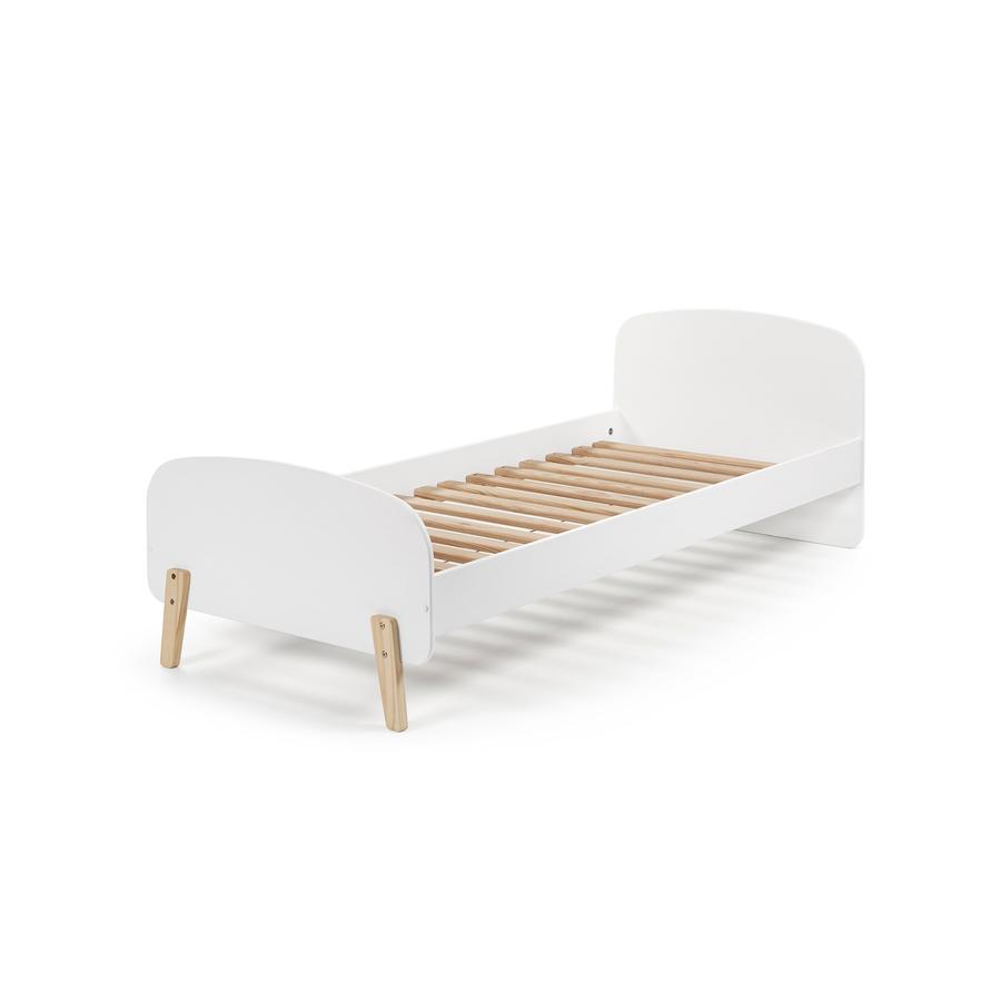 VIPACK dětská postel Kiddy