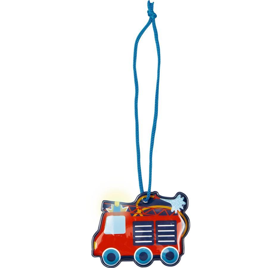 COPPENRATH Mini-lys - Brandvæsen