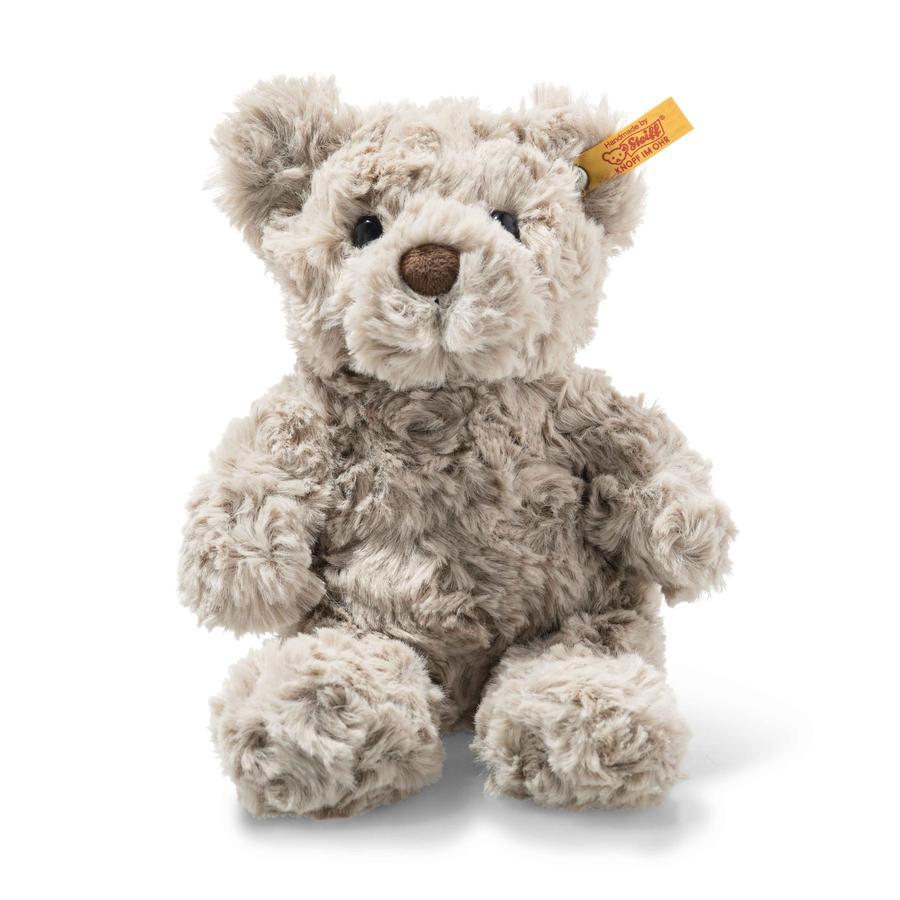 Steiff Soft Cuddly Friends Honey Teddybjörn 18cm