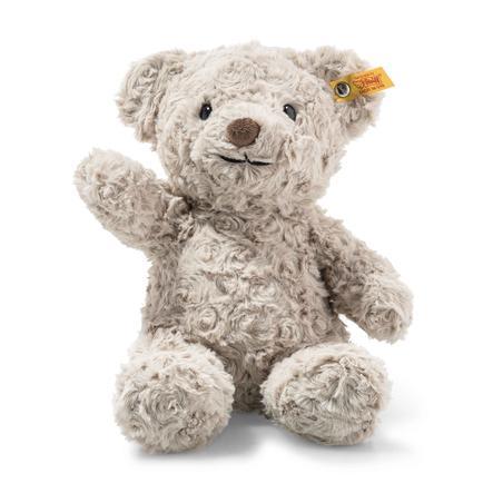 Steiff Soft Cuddly Friends Honey Teddybeer 28cm