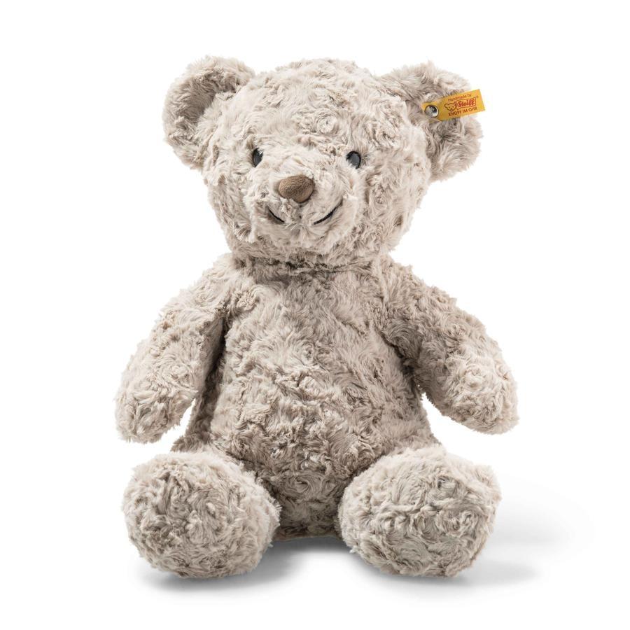 Steiff Soft Cuddly Friends Honey Teddybeer 38cm