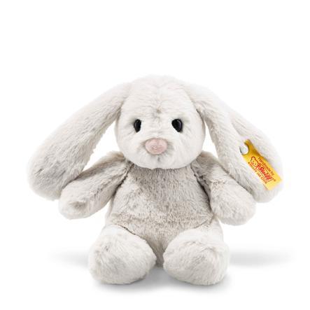 STEIFF Soft Cuddly Friends Hoppie Pupu, 18 cm
